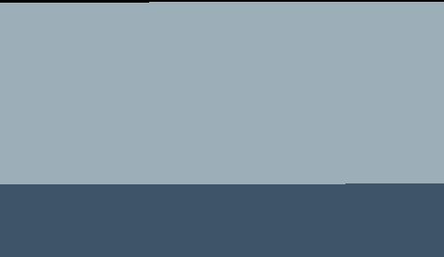 The Dental Practice Southbourne logo