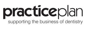 practice plan-logo